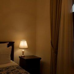 Отель L'Argamak Hotel Узбекистан, Самарканд - отзывы, цены и фото номеров - забронировать отель L'Argamak Hotel онлайн удобства в номере