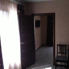 Гостиница Guest House Lesnik интерьер отеля