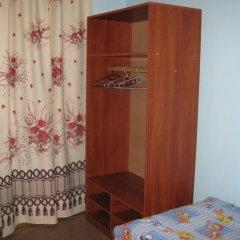 Гостиница Super Comfort Guest House Украина, Бердянск - отзывы, цены и фото номеров - забронировать гостиницу Super Comfort Guest House онлайн сейф в номере