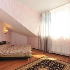 Гостевой дом на Туманяна 6 комната для гостей фото 8