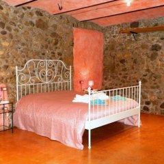 Отель Agriturismo Al Torcol Монцамбано комната для гостей фото 5