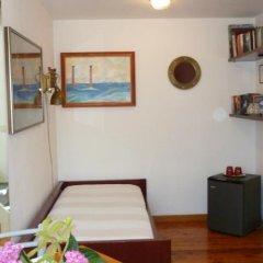 Отель L'Erbaiuola Италия, Реканати - отзывы, цены и фото номеров - забронировать отель L'Erbaiuola онлайн комната для гостей фото 2