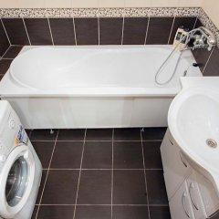 Апартаменты Crown Apartments - Minsk Минск ванная