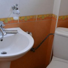 Апартаменты Мумин 1 ванная фото 2