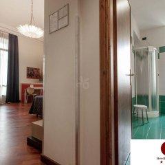 Hotel Dock Milano 3* Стандартный номер с двуспальной кроватью фото 16