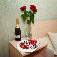 Гостиница Орион в Твери 3 отзыва об отеле, цены и фото номеров - забронировать гостиницу Орион онлайн Тверь в номере