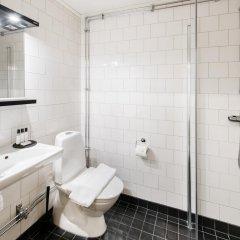 Naran Hotel 3* Стандартный номер с различными типами кроватей