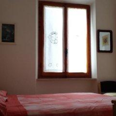 Отель Casa Fiorella Марчиана комната для гостей фото 2