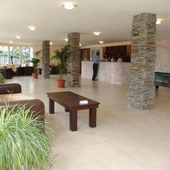Отель Sarafovo Residence интерьер отеля фото 2