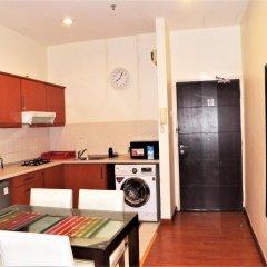 Отель Maytower Hotel & Serviced Apartment Малайзия, Куала-Лумпур - 1 отзыв об отеле, цены и фото номеров - забронировать отель Maytower Hotel & Serviced Apartment онлайн в номере