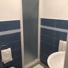 Отель Camere Cavour 3* Номер Делюкс фото 9