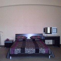 Гостиница Almaty Sapar удобства в номере