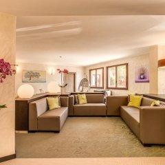Отель Warmthotel спа