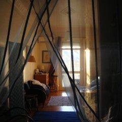 Апартаменты LxTownHouse Apartment интерьер отеля фото 2