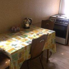Hostel 48a в номере