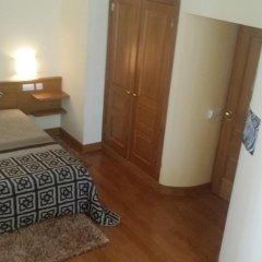 Отель Al-Buhera Palace Стандартный номер с двуспальной кроватью фото 8
