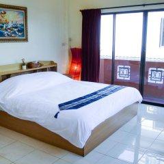 Апартаменты Metro Apartments Стандартный номер с различными типами кроватей фото 9