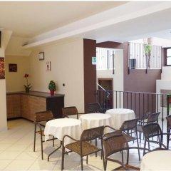 Отель Centrale Италия, Милан - отзывы, цены и фото номеров - забронировать отель Centrale онлайн гостиничный бар