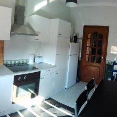 Отель Apartamento Amarante Португалия, Амаранте - отзывы, цены и фото номеров - забронировать отель Apartamento Amarante онлайн в номере