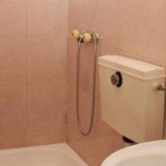 Отель Residencial Modelo ванная