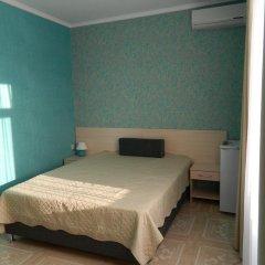 Гостиница Guesthouse Yuzhanka Стандартный номер с различными типами кроватей фото 8