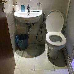 Отель Tokyo Италия, Рим - 1 отзыв об отеле, цены и фото номеров - забронировать отель Tokyo онлайн ванная фото 2