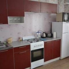 Гостиница North Star Appartment 2060 в номере