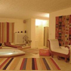 Отель Villa Al Valentino Массароза спа фото 2