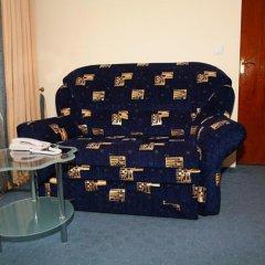 Гостиница Спутник 3* Улучшенный номер с различными типами кроватей фото 7