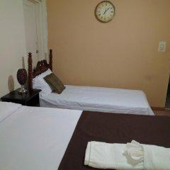 Отель Rockhampton Retreat Guest House 3* Люкс с различными типами кроватей фото 6