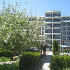 Отель Sirena Солнечный берег фото 9