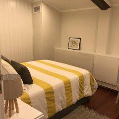 Отель Casa da Quinta комната для гостей фото 3