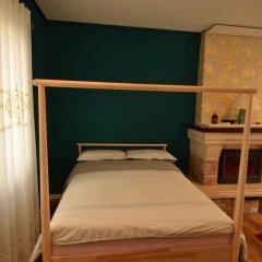 Отель Kaloj Албания, Тирана - отзывы, цены и фото номеров - забронировать отель Kaloj онлайн детские мероприятия