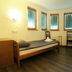 Hostel Like Стандартный номер с 2 отдельными кроватями фото 4