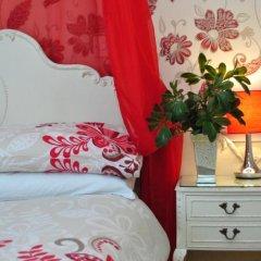 The Prince Regent Hotel комната для гостей фото 5
