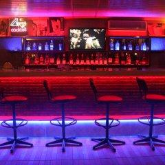Sebnem Apart & Studios Турция, Мармарис - 1 отзыв об отеле, цены и фото номеров - забронировать отель Sebnem Apart & Studios онлайн гостиничный бар