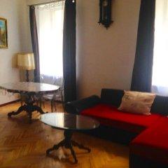 Отель Designapartments 3* Апартаменты с различными типами кроватей фото 4