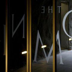Отель The Omnia Швейцария, Церматт - отзывы, цены и фото номеров - забронировать отель The Omnia онлайн сауна