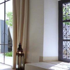 Отель Riad Dar-K Марокко, Марракеш - отзывы, цены и фото номеров - забронировать отель Riad Dar-K онлайн интерьер отеля фото 2