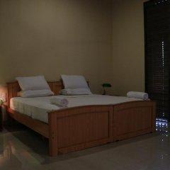 Отель Gamodh Citadel Resort Анурадхапура спа