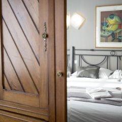 Отель Grand Hôtel Raymond IV Франция, Тулуза - отзывы, цены и фото номеров - забронировать отель Grand Hôtel Raymond IV онлайн детские мероприятия фото 2