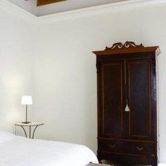 Апартаменты Orient Capdepera Apartments удобства в номере фото 2