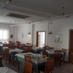 Отель Astor Италия, Риччоне - отзывы, цены и фото номеров - забронировать отель Astor онлайн питание фото 2