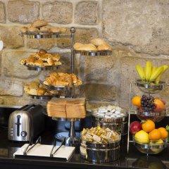 Grand Hotel Saint Michel питание фото 3