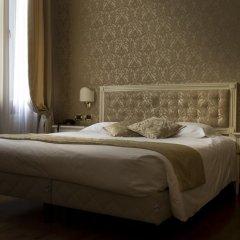 Отель Ca Doro 3* Номер Делюкс фото 4