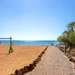 Отель SBH Fuerteventura Playa - All Inclusive детские мероприятия фото 2