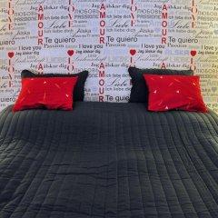 Отель Dorothilux Apartment Венгрия, Будапешт - отзывы, цены и фото номеров - забронировать отель Dorothilux Apartment онлайн спа
