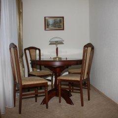 Гостиница Авиаотель удобства в номере фото 2