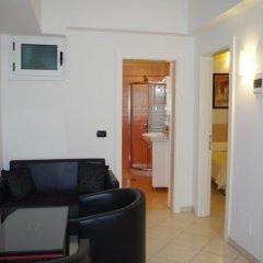 Hotel Lux Vlore комната для гостей фото 3