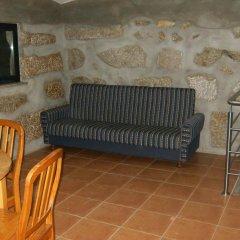 Отель Quinta Encosta Do Marao Амаранте интерьер отеля фото 3